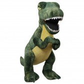 Peluche dinosaure 48 CM