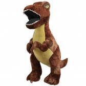 Peluche Dinosaure 70 CM