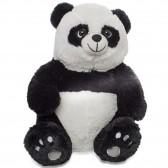 Peluche Panda trop mignon 27 CM