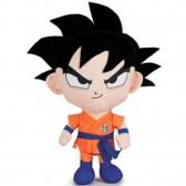 Peluche Dragon Ball Z - 22 CM