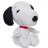 Peluche Snoopy 45 CM
