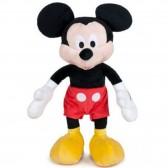 Peluche Mickey 55 CM