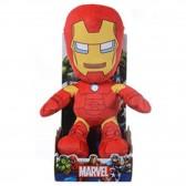 Peluche Iron Man 25 CM