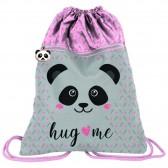 Panda Calin 45 CM Pool Bag