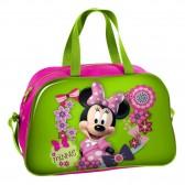 Sac de sport Minnie Disney 40 CM Haut de gamme