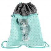 Bolso de piscina Cat Rachaelhale 45 CM