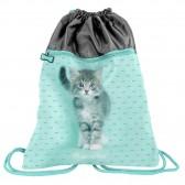 Cat Rachaelhale Pool Bag 45 CM