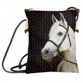 Minnie Unicorn Bag 18 CM