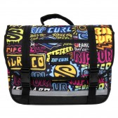 Rip Curl Small Satchel Comic Surf 34 CM - Kindergarten