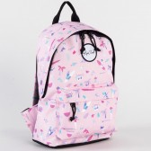 Rip Curl Mini Dome Summer and Sun 33 CM Backpack - Kindergarten