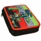 Ninja Turtle 20 CM Kit