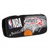 NBA Basketball Black Kit 23 CM - 2 Cpt