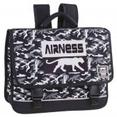 Cartable Airness Liberty 41 CM
