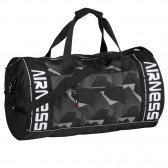 Borne Airness Exchange 40 CM Backpack