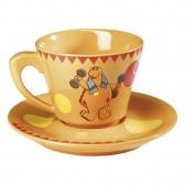 Casimir coffee cup