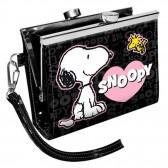 Porte monnaie Snoopy 11 CM