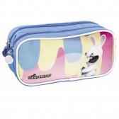 Airness Primary 22 CM rectangular kit