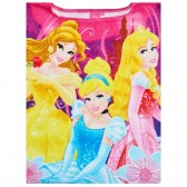 Disney Princesses Bath Poncho