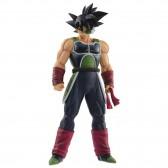 Figurine Bardock Grandista 28 CM Dragon Ball Z