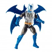 Batman Battle Power Night 30 CM Figuur - DC Comics