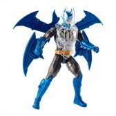 Figurine Batman Battle Power Night 30 CM - DC Comics