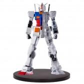 Figurine Mobil Suit Gundam Internal Structure RX-78-2