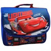 Cartable Cars Go Lightning 38 CM