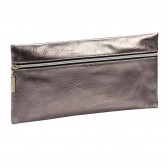Pencil case Flat Rectangle 22 cm x 12 cm