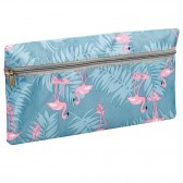 Pencil case Flat Rectangle 22 CM