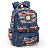 Montana 46 CM Top-of-the-range backpack