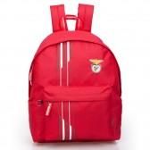 SL Benfica Rouge Backpack 43 CM Borne