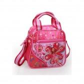 Mia and I shoulder bag 17 CM