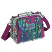 Exotic 22 CM insulated taste bag - lunch bag