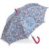 Magische 80 CM Paraplu - High-end