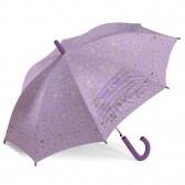 Umbrella Star Spring 80 CM - Boven in het assortiment