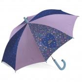 Umbrella Dreamer 80 CM - Topklasse