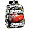 Sac à dos Cars 295 Fuel Injected 37 CM maternelle