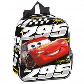 Sac à dos Cars 295 Maternelle - 28 CM