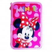 Geschenk-Mickey-Füllung - 3 cpt
