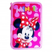 Mickey Gift-trimmed kit - 3 cpt
