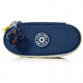 Trousse Kipling Duobox 20 CM