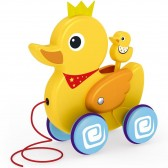 Toy Dinosaur Luna - Lot of 2