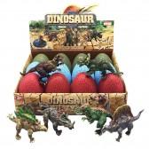 Œuf de Dinosaure Luna - Jouet