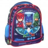 Space Astronaut 31 CM Maternal Backpack - Maternal School bag