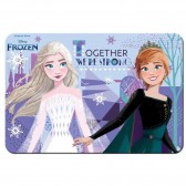 Set de table Reine des Neiges 2 - Disney Frozen