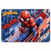 Set de table Spiderman Marvel