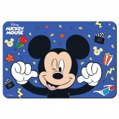 Set de table Mickey - Disney