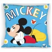 Mickey 40 CM Disney kussen