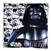Coussin Star Wars Dark Vador 35 CM