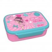 Boy Taste Box Moet 18 CM